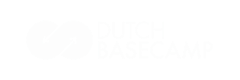 dutchbasecamp
