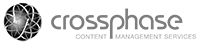 crossphase_logo-wide