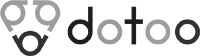 dotoo-logo-with-text