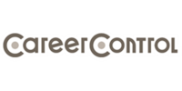 Career Control Logo