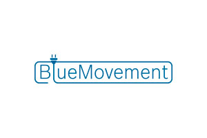Bluemovement